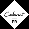 cabinet_pr