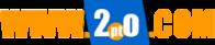 2PTO Logo